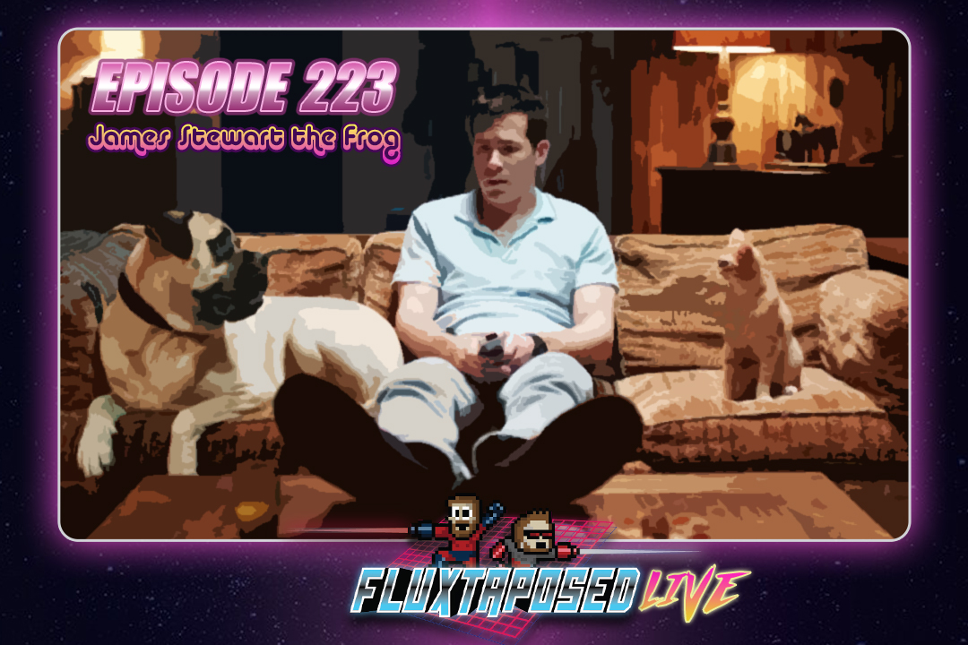 Episode 223.jpg