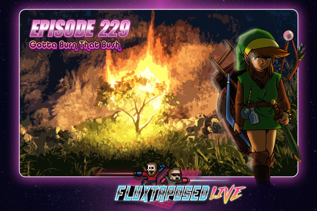 Episode 229.jpg