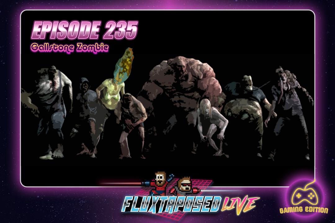 Episode 235.jpg