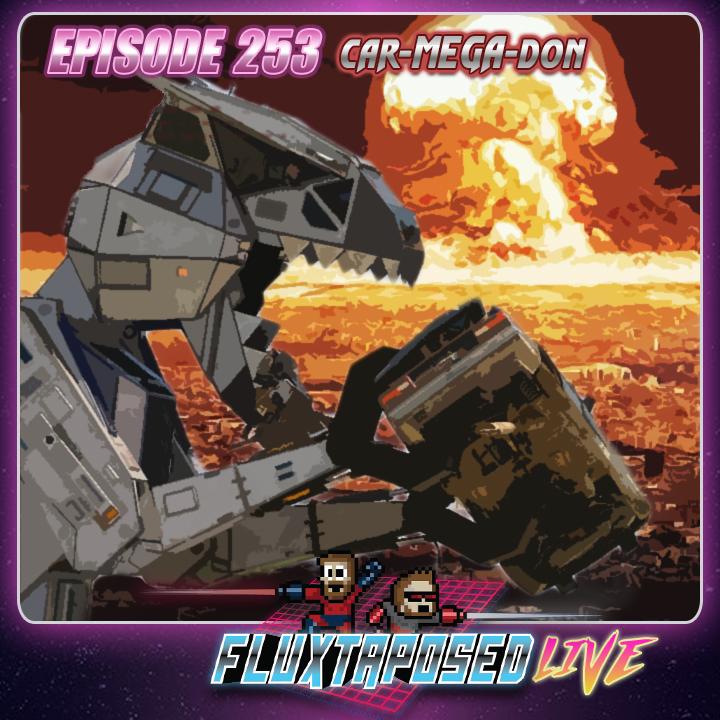 Episode 253.jpg