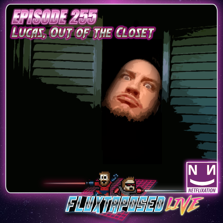 Episode 255.jpg