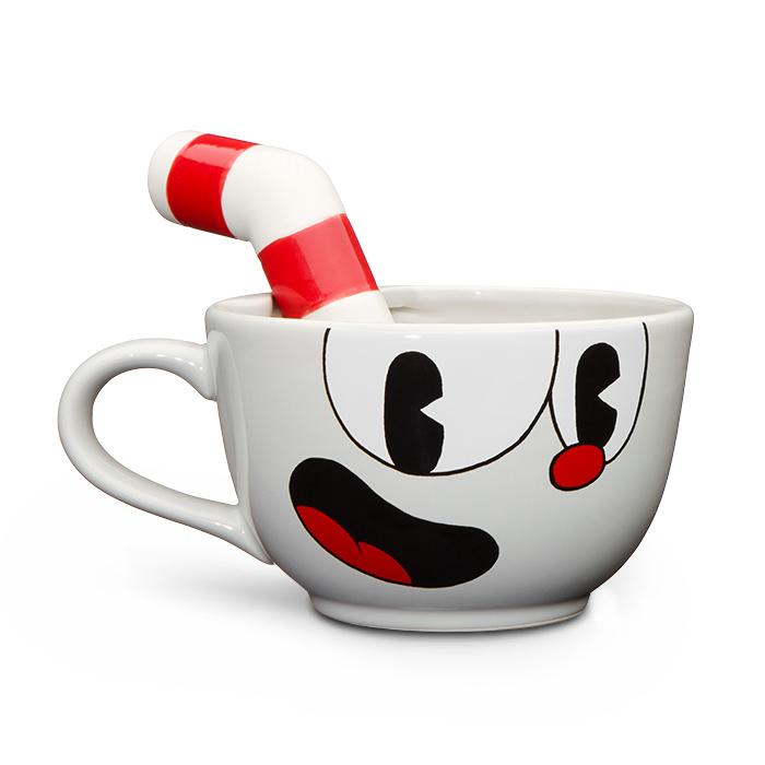 cuphead.jpg