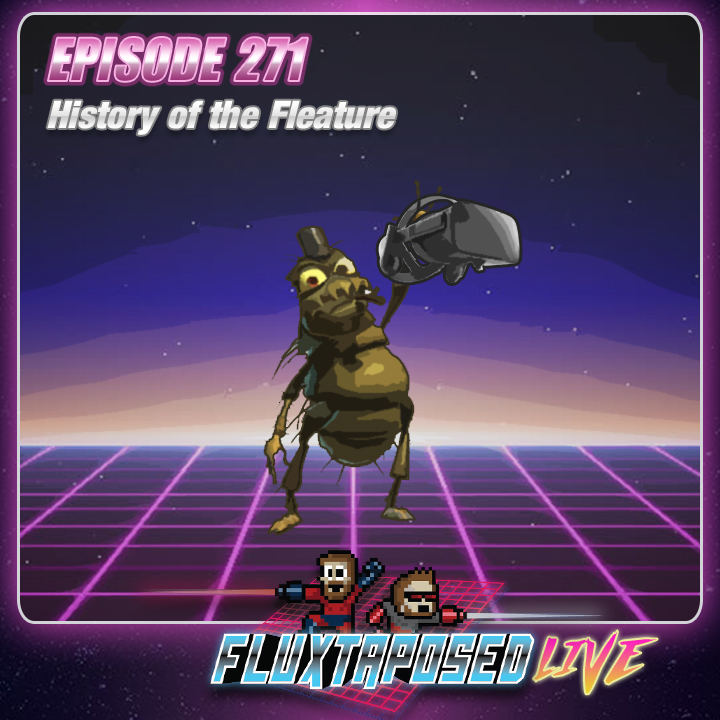 Episode 271.jpg
