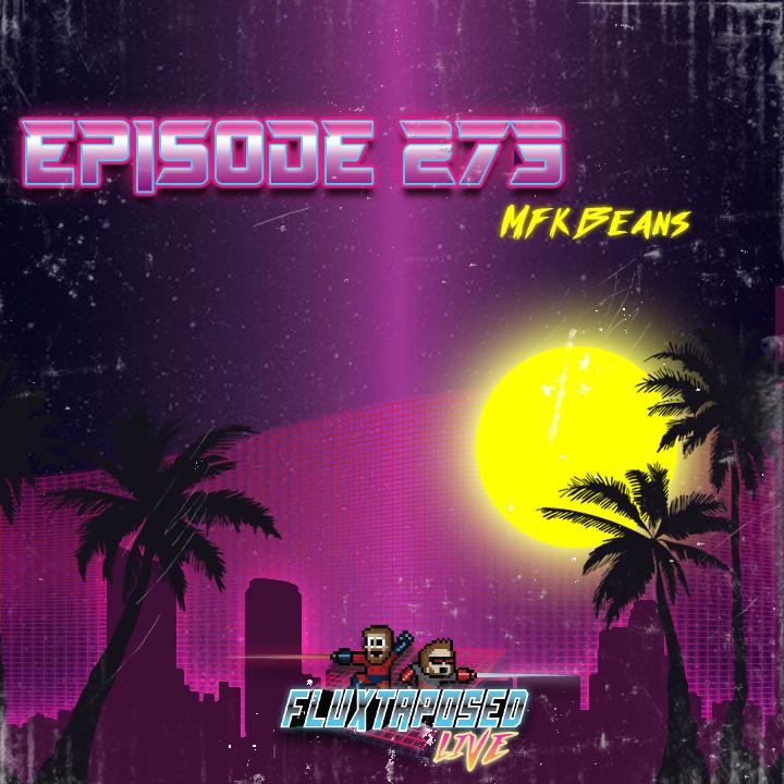 Episode 273.jpg