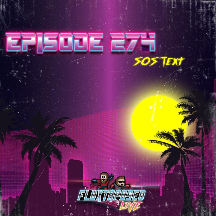 Episode 274.jpg
