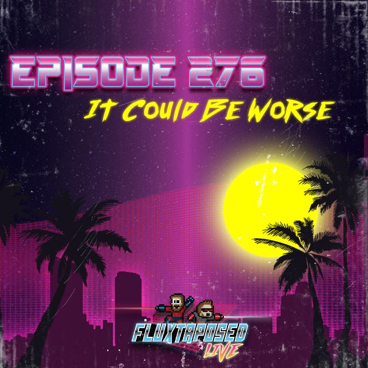 Episode 276.jpg