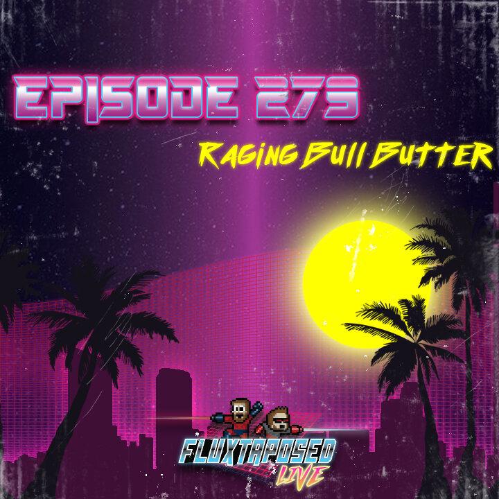 Episode 279.jpg