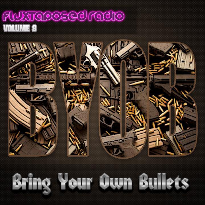 Fluxtaposed Radio Vol 8.jpg
