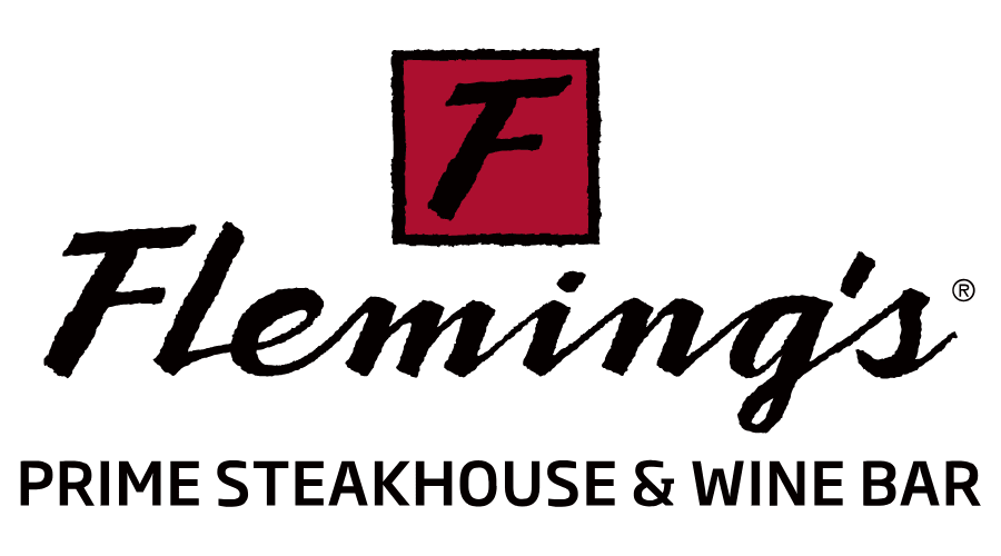 flemings-prime-steakhouse-wine-bar-vector-logo.png