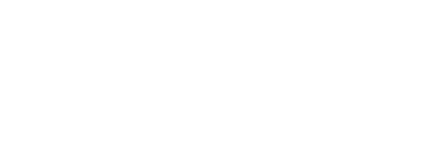 SER-WEBSITE-HIKE-SWOOSH.png