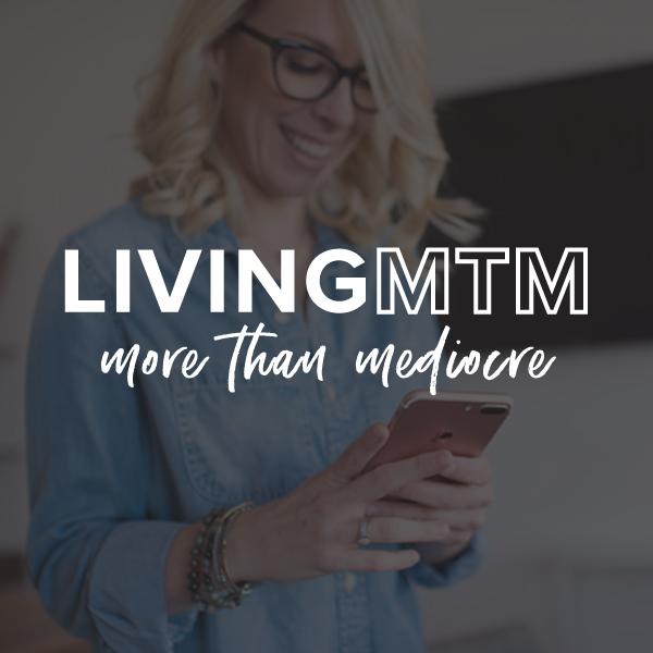 LIVINGMTM.jpg