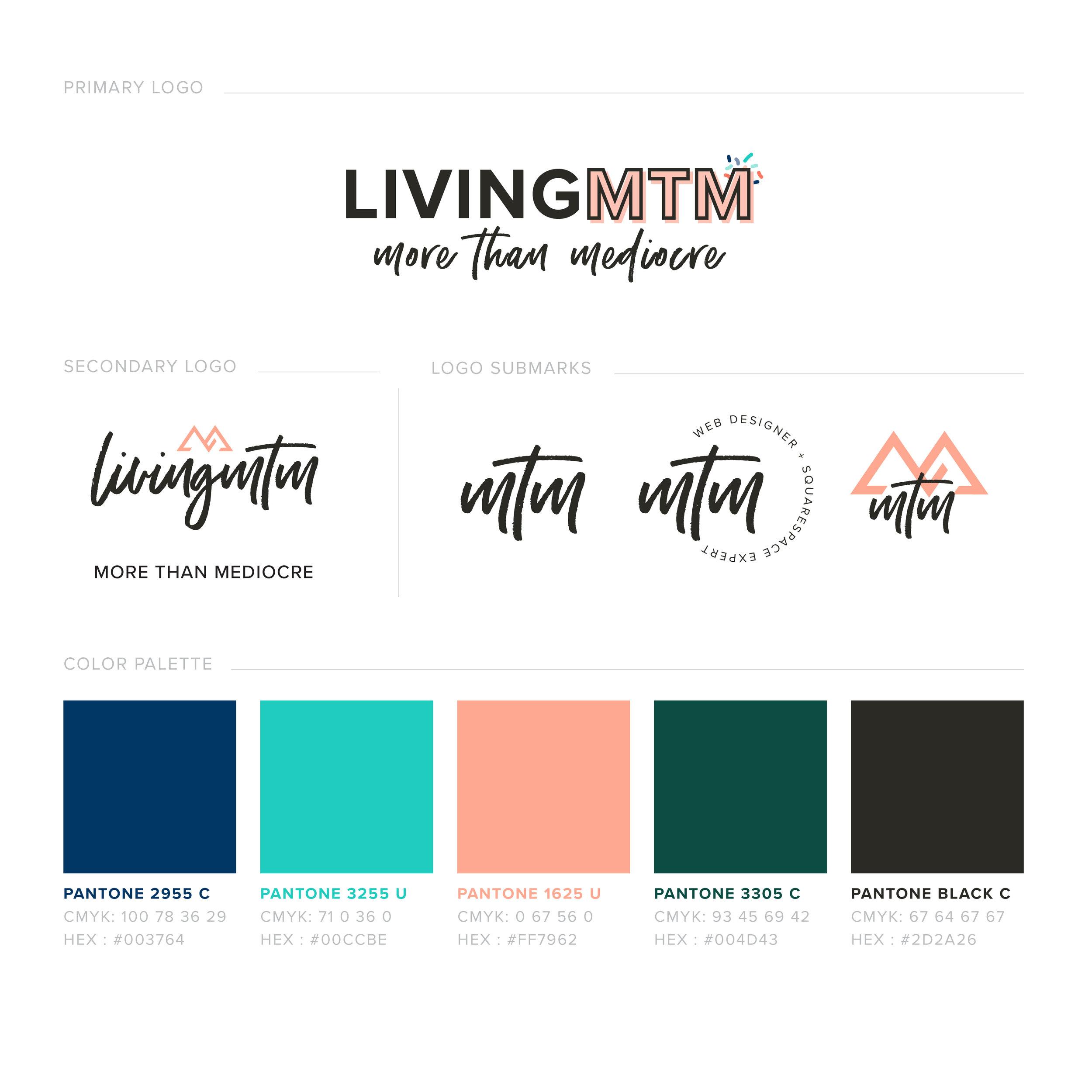 LIVINGMTM-REBRAND-03.jpg