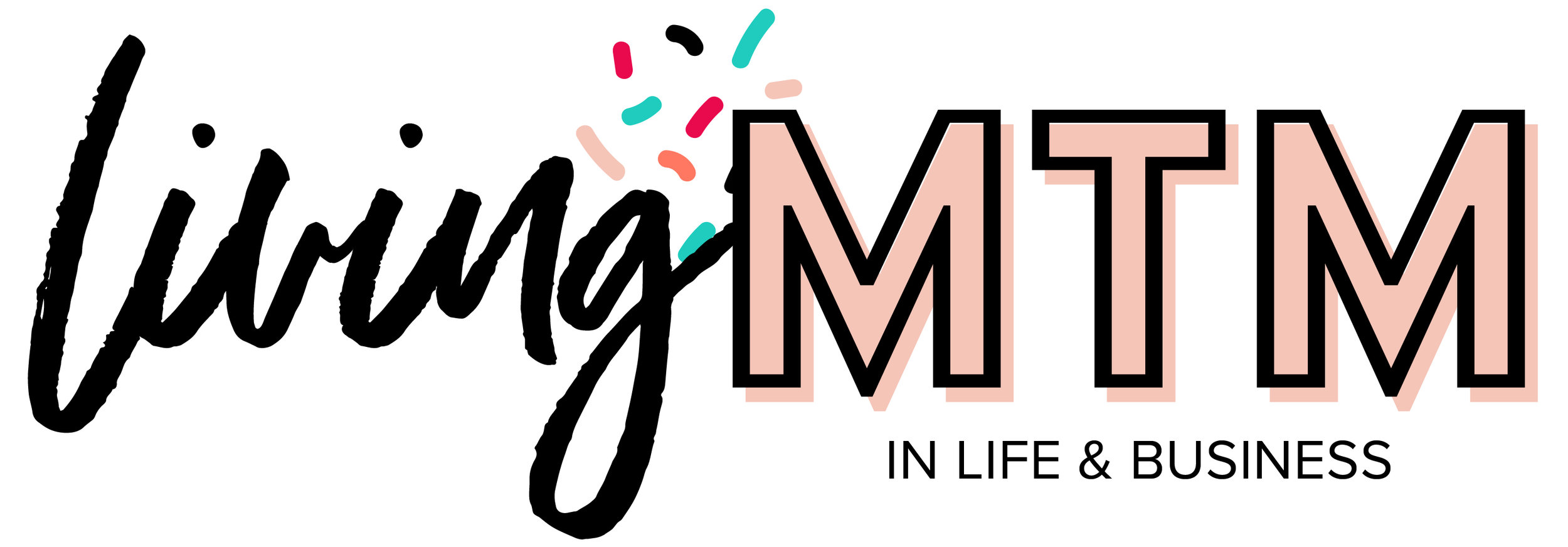 LIVING-MORE-THAN-MEDIOCRE-IN-LIFE-AND-BUSINESS-LOGO-02.jpg