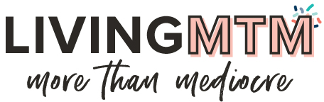 A-LMTM-LOGO.jpg