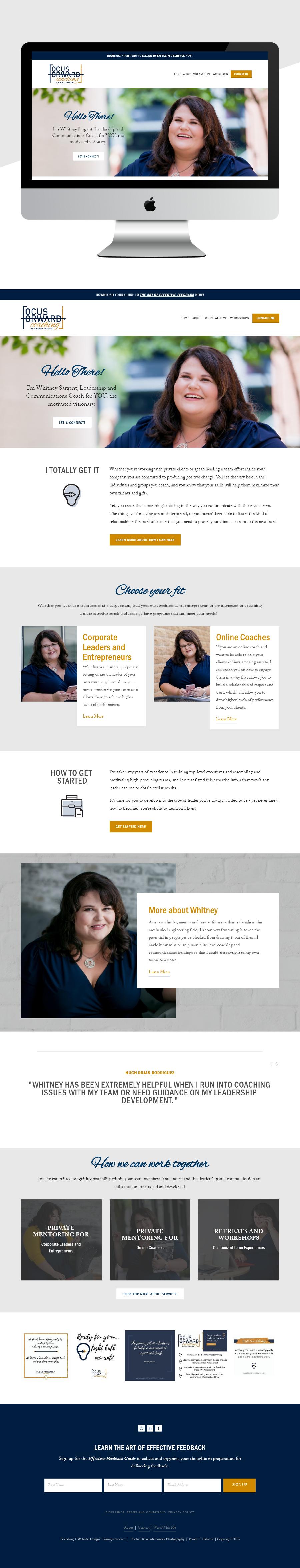 Focus-Forward-Coaching-Whitney-Sargent-Leadership.jpg