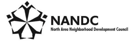 NANDC BW logo.jpg