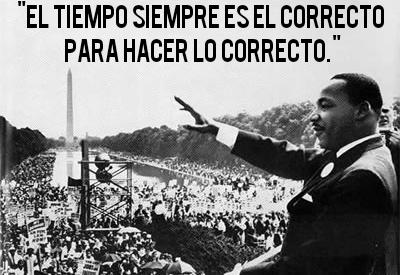MLK JR SPanish.jpg