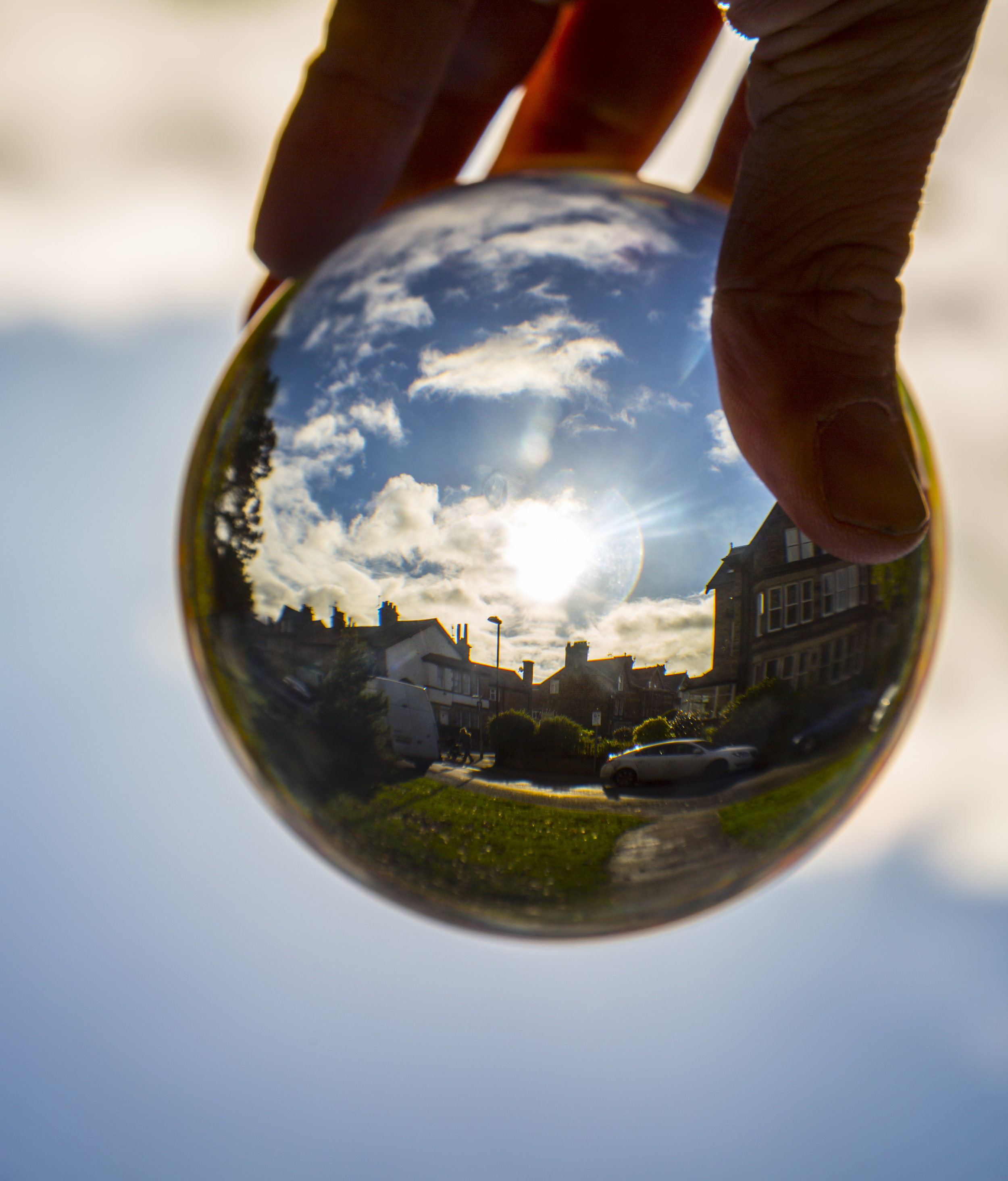 crystal-ball-and-blue-sky-14785257554gz.jpg