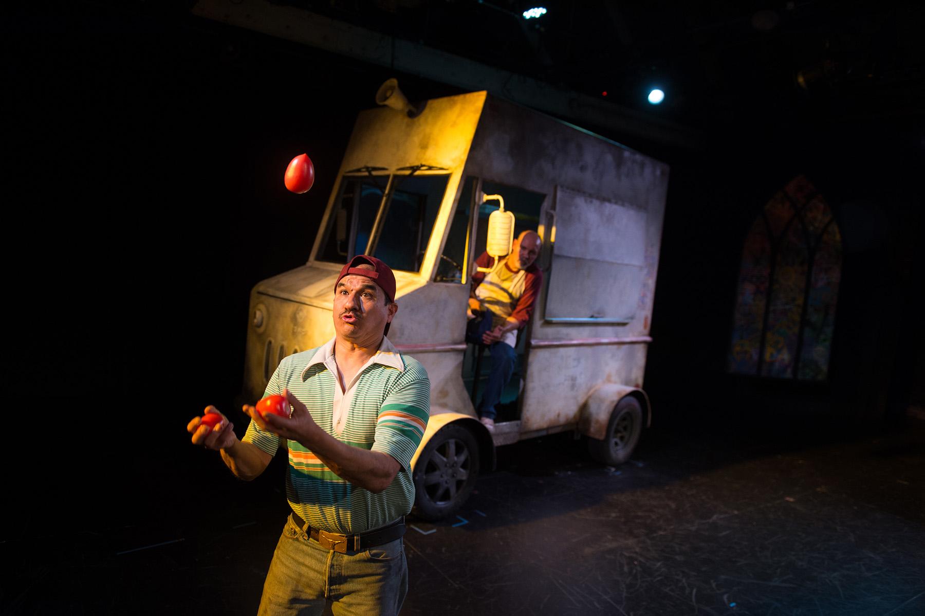 Juggling Foreground Jesús Castaños-Chima and Tony Dúran Photo by Cooper Bates.jpg