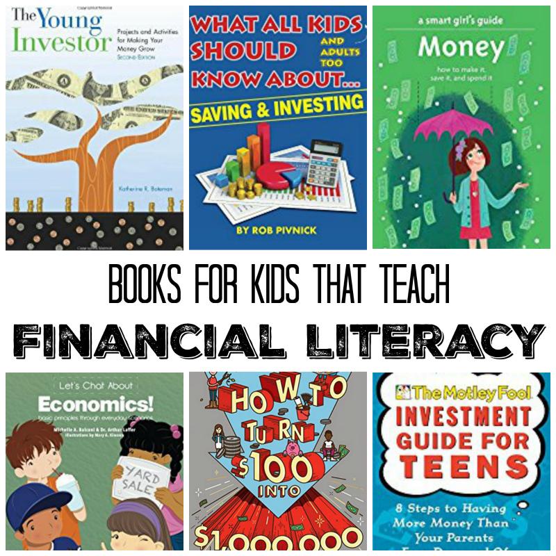 Children's books financial literacy.jpeg