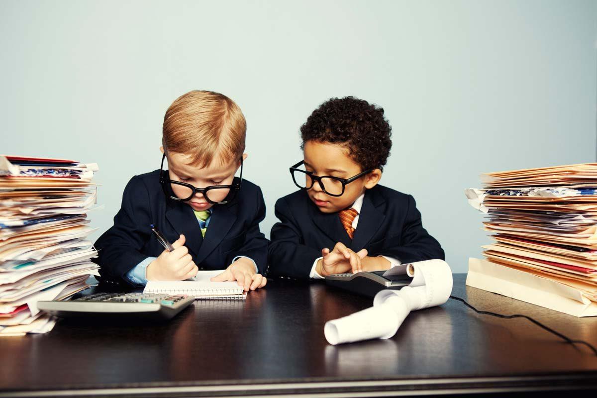 business-kids-1200x800.jpg