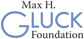 Gluck logo.jpg