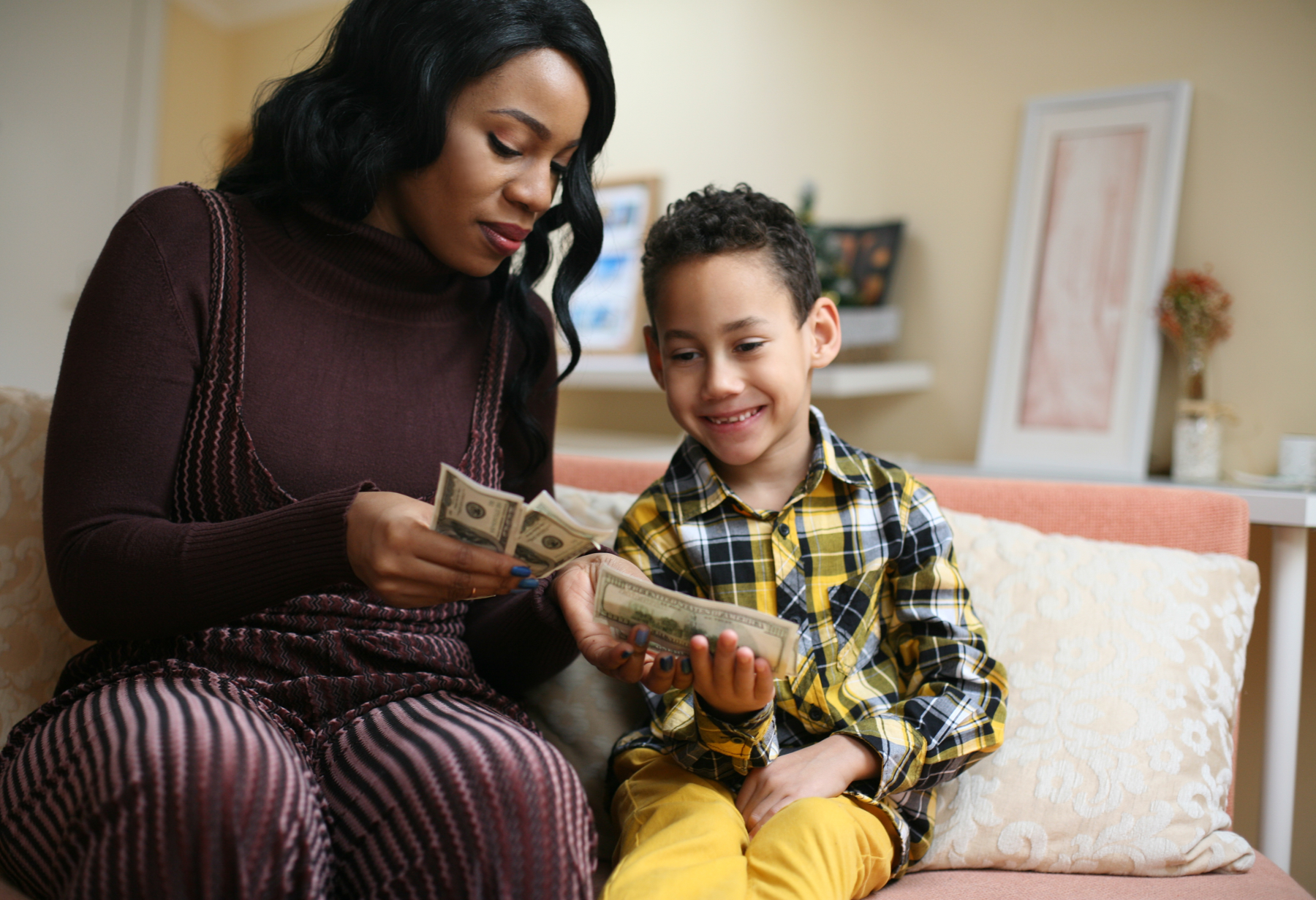 Discussing Money with Kids.jpg