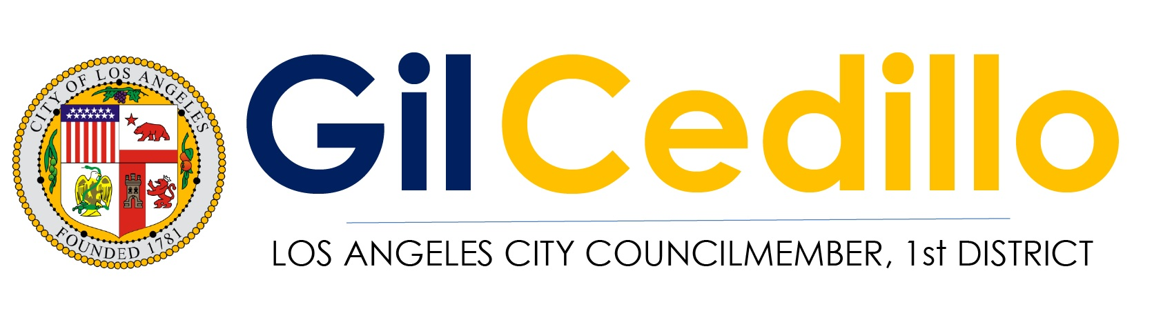 2015_Cedillo_Website_Logo.jpg
