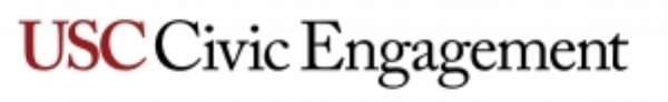 USC Civic Engagement Logo.jpg