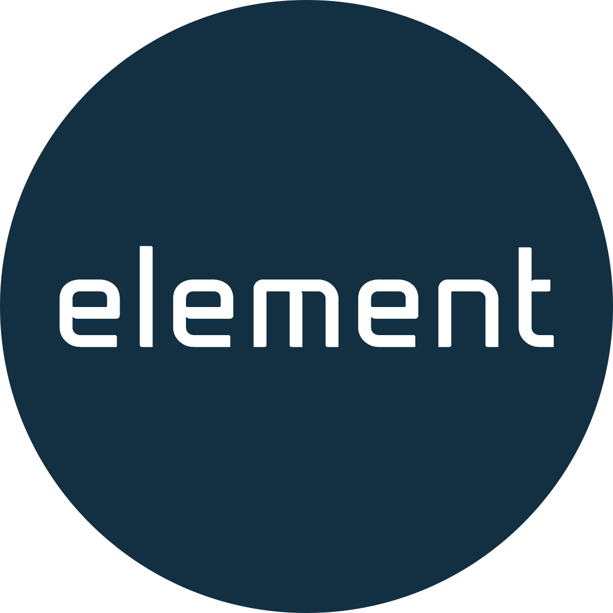 Element Logo.png