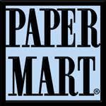 Papermart.jpg