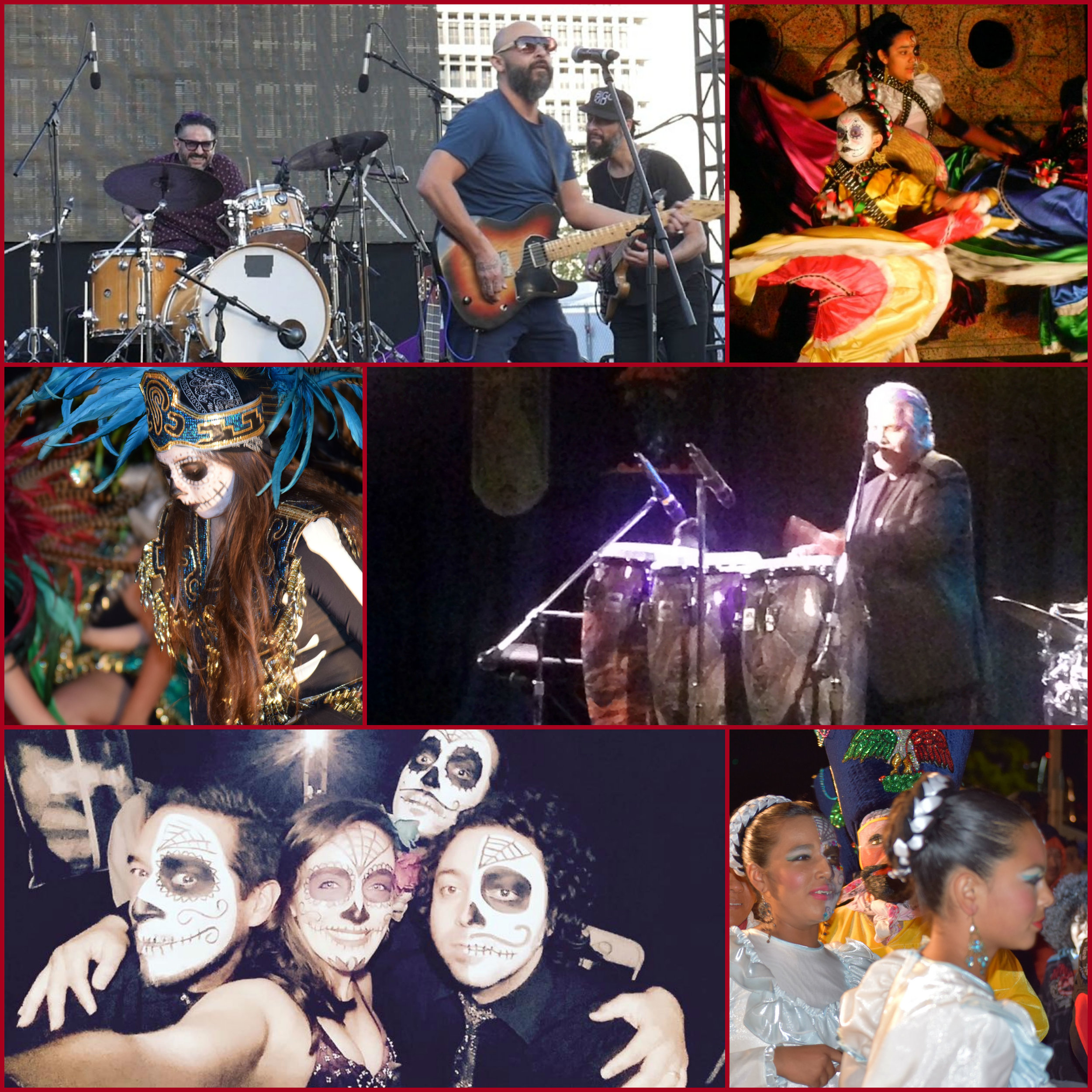 COLLAGE updated for newsletter.jpg