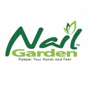 nail garden.jpg