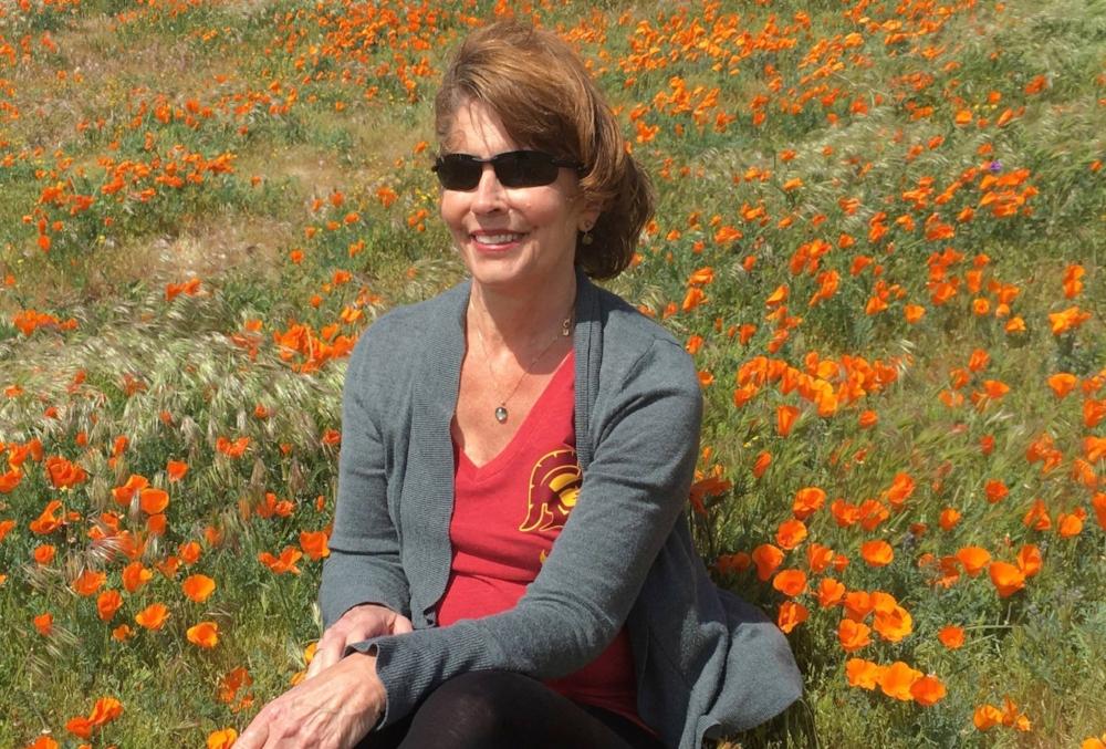 Arlene Platten poppies.jpg