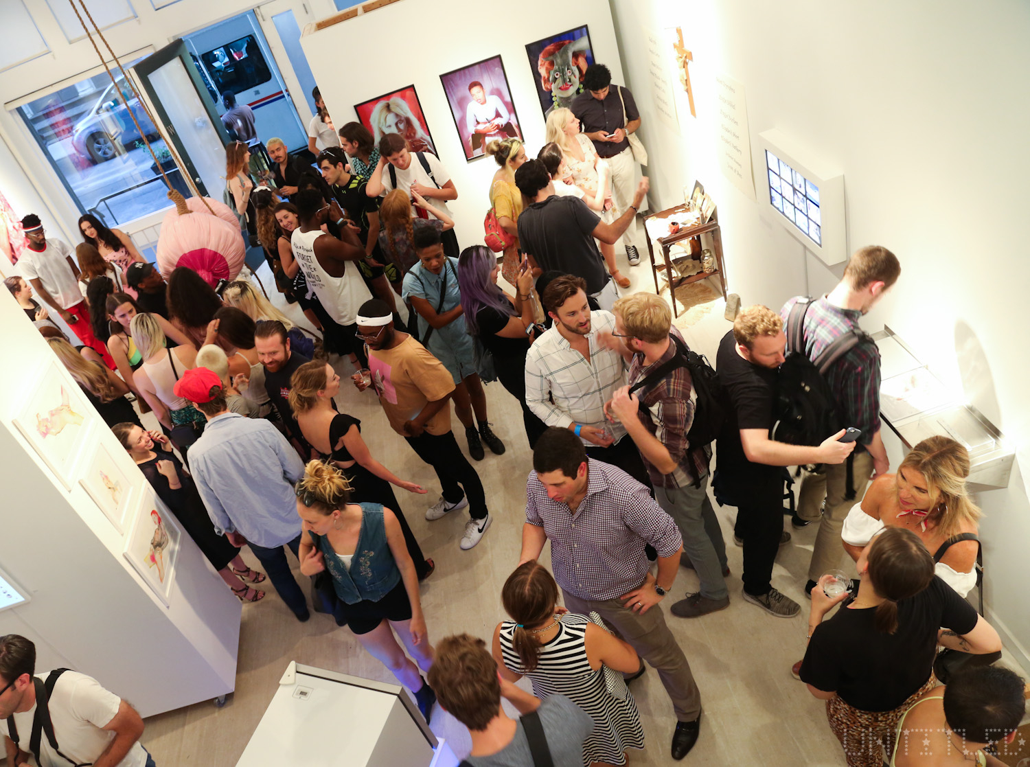 LIFEFORCE-Exhibit-Opening-The-Untitled-Space-002.jpg
