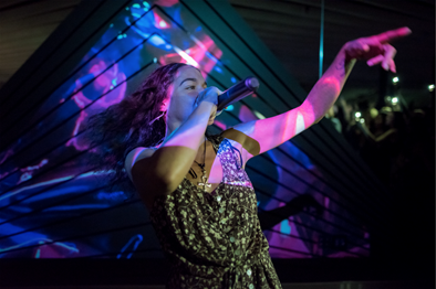 Princess-Nokia-Performs-@-Galeria-Melissa-The-Future-of-Her.png