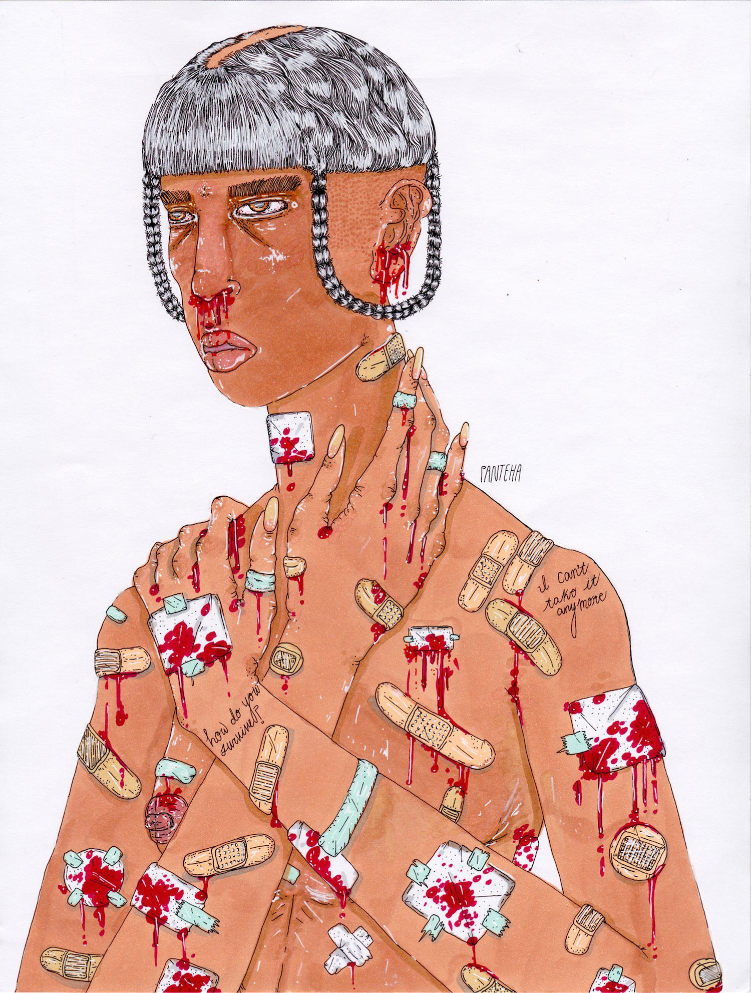 PantehaAbareshi_bandages.jpg