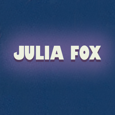 JULIAFOX.jpg