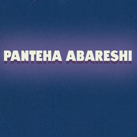 PANTEHA.jpg
