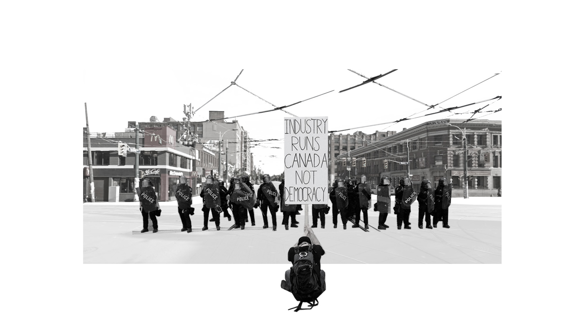 Toronto Protest Graphic.jpg
