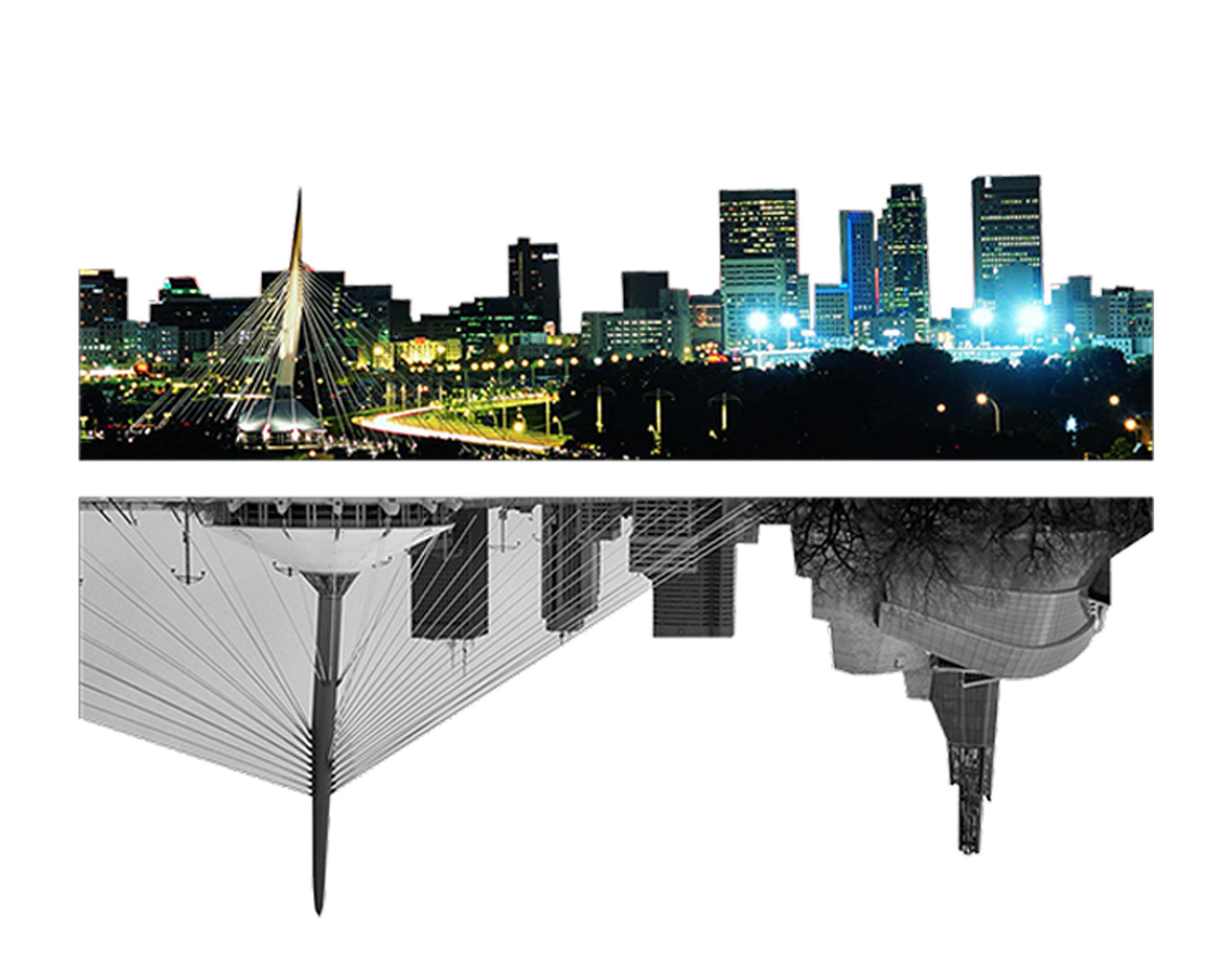 City Profile  [Winnipeg] 10/05/14