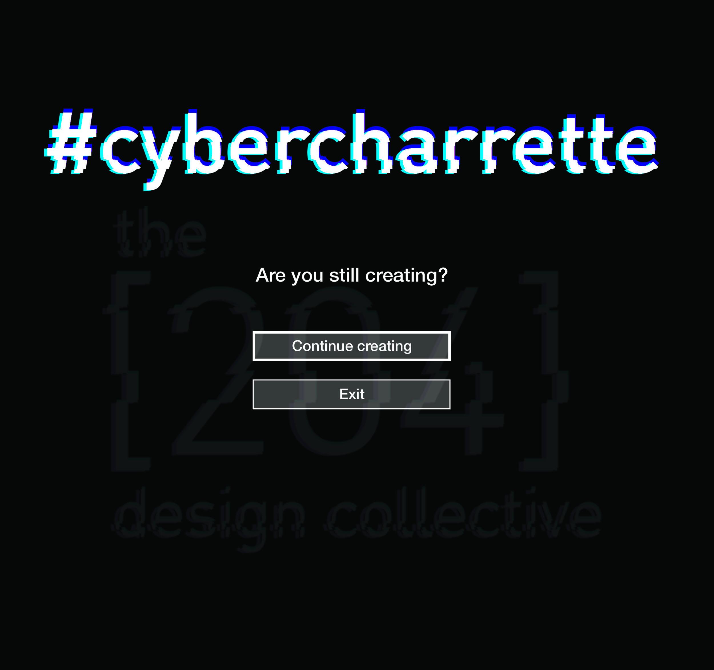 cybercharette - square.jpg
