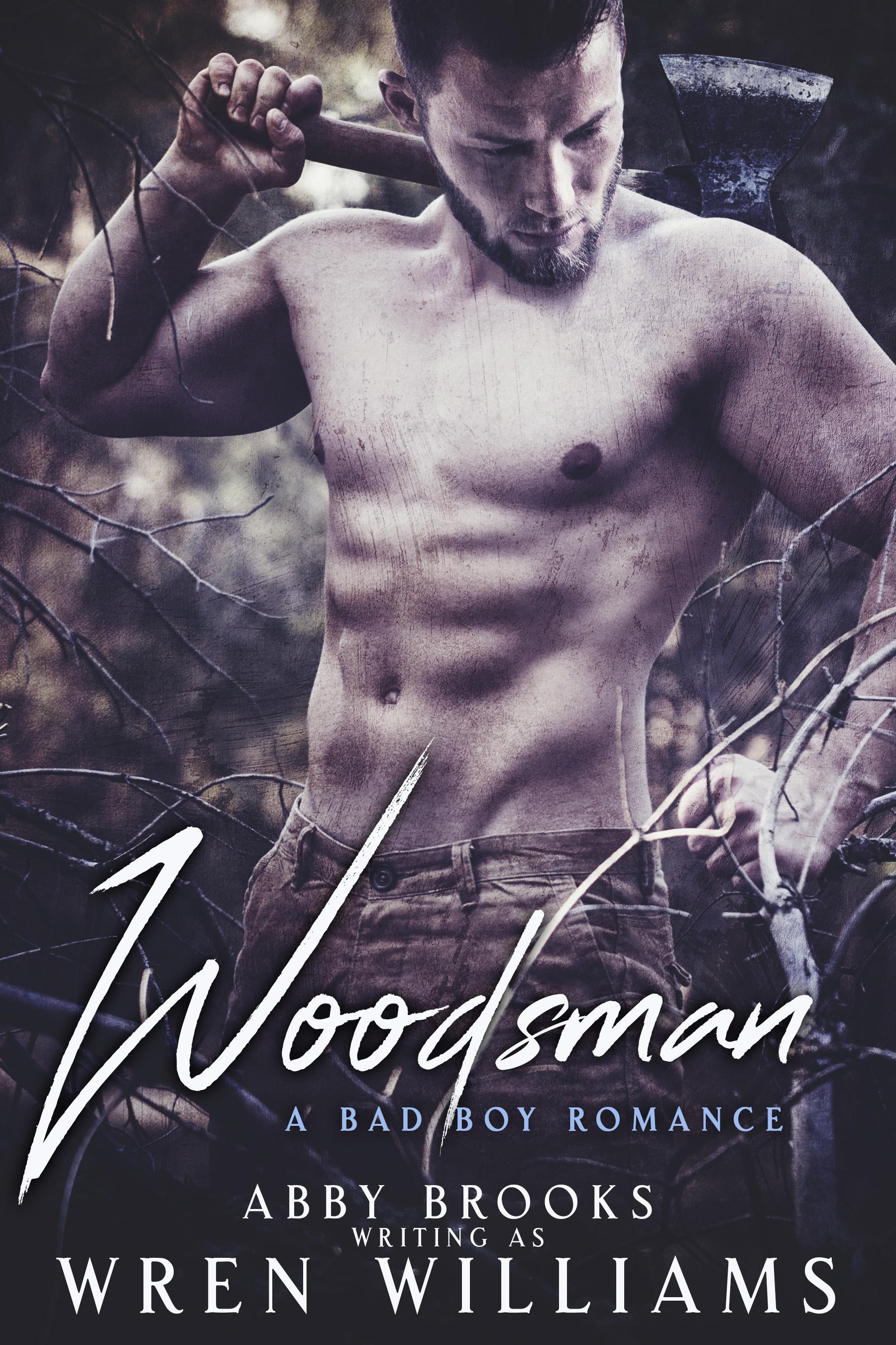 Woodsman (2).jpg