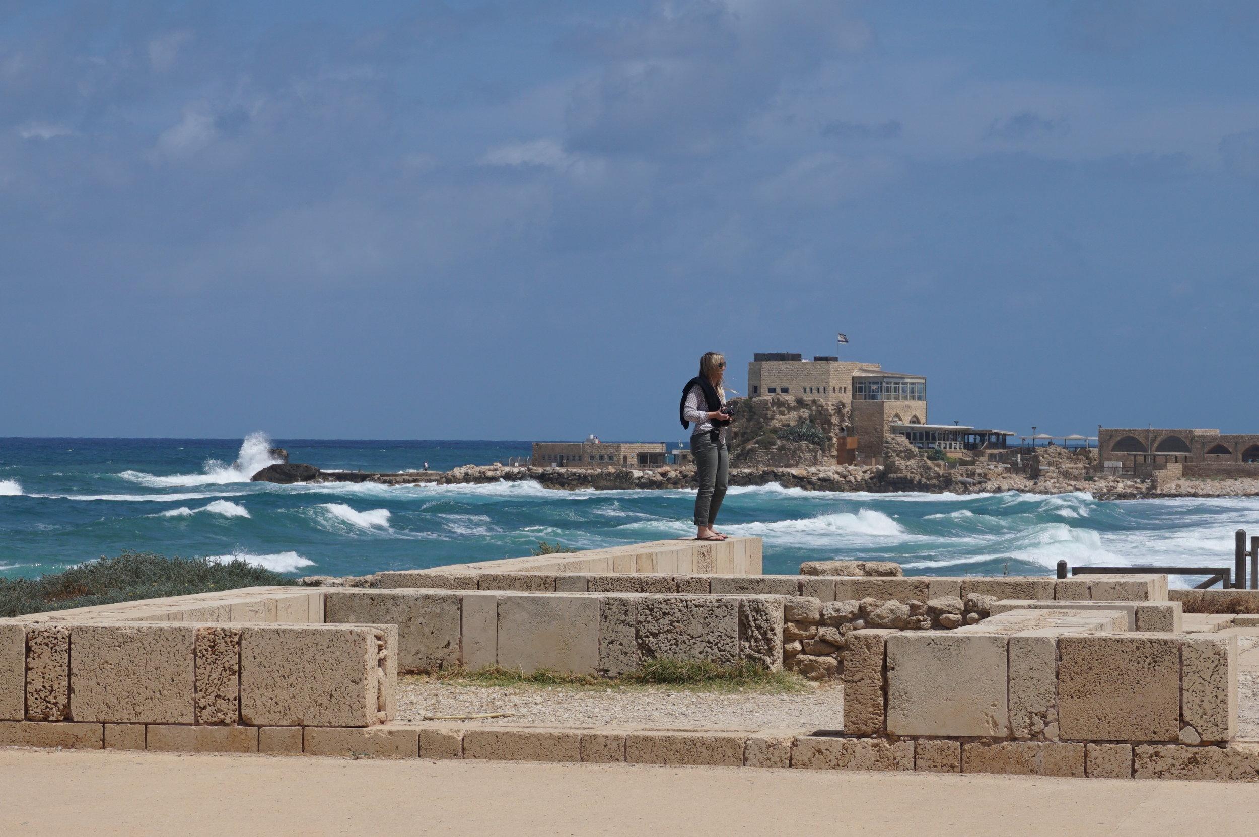 Caesarea Israel 1.JPG