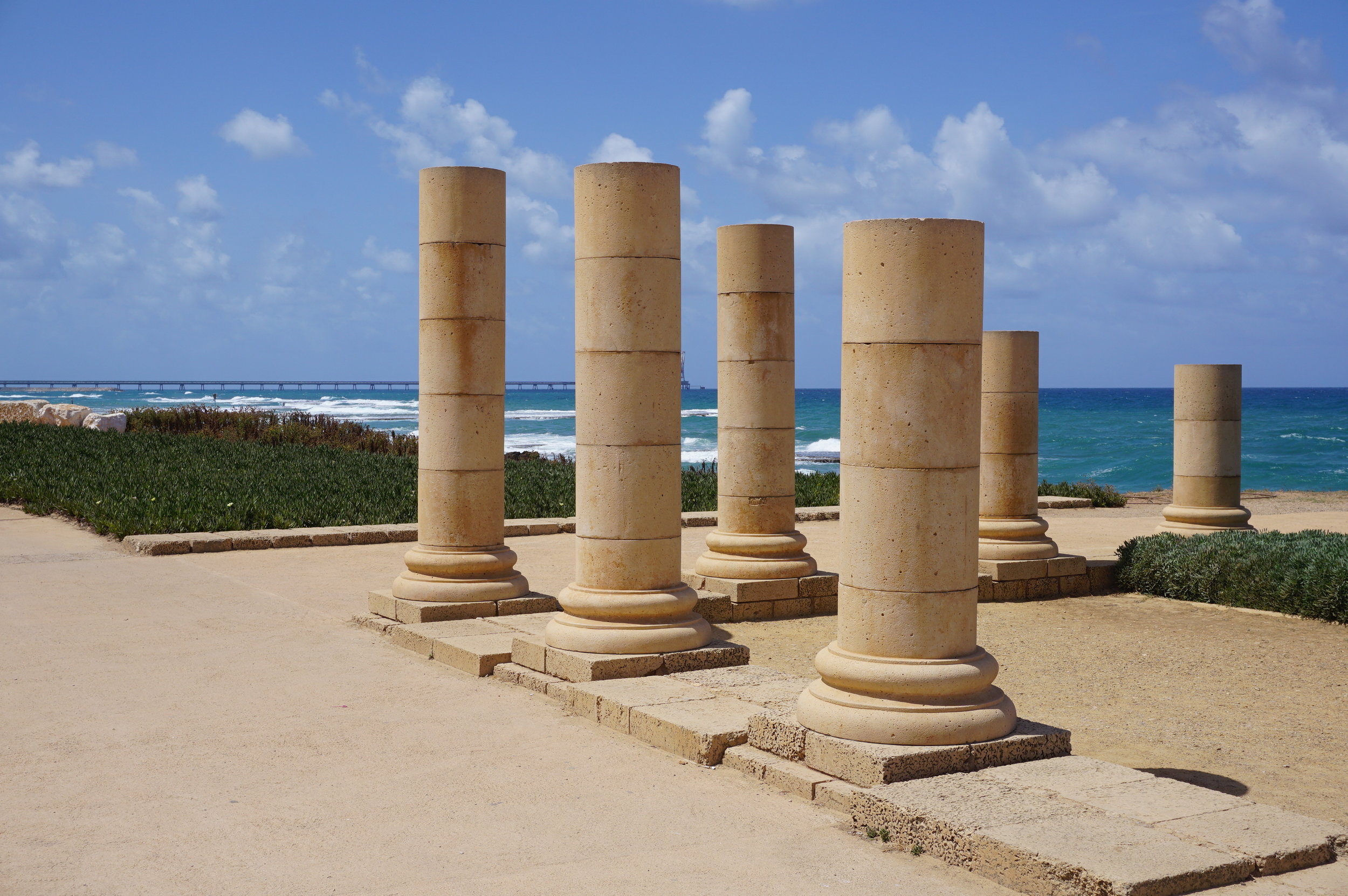 Caesarea Israel 2.JPG