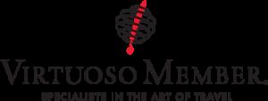 Virtuoso-Member-Logo-300x114.png