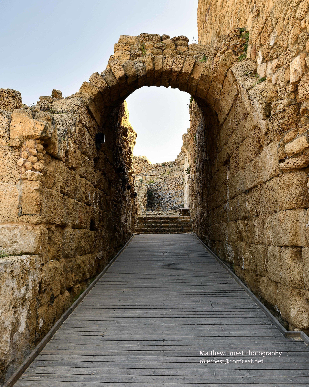 Israel-day-Cass-Arch-Web.jpg