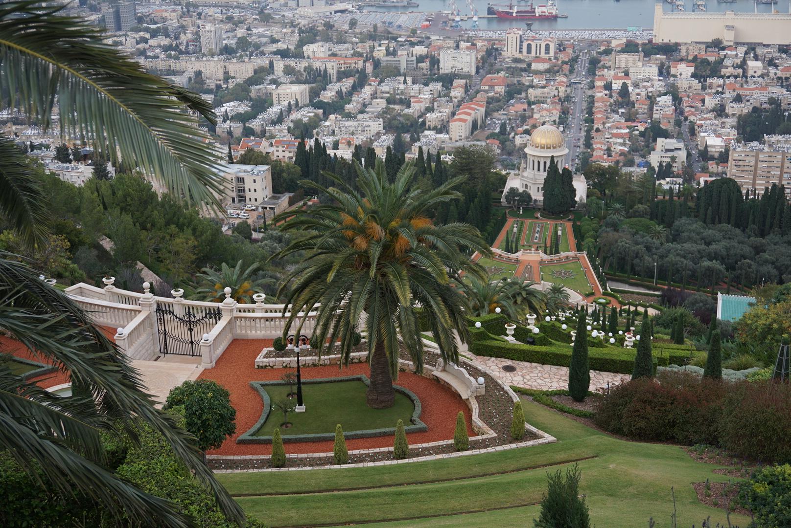 Haifa Israel 4.jpg