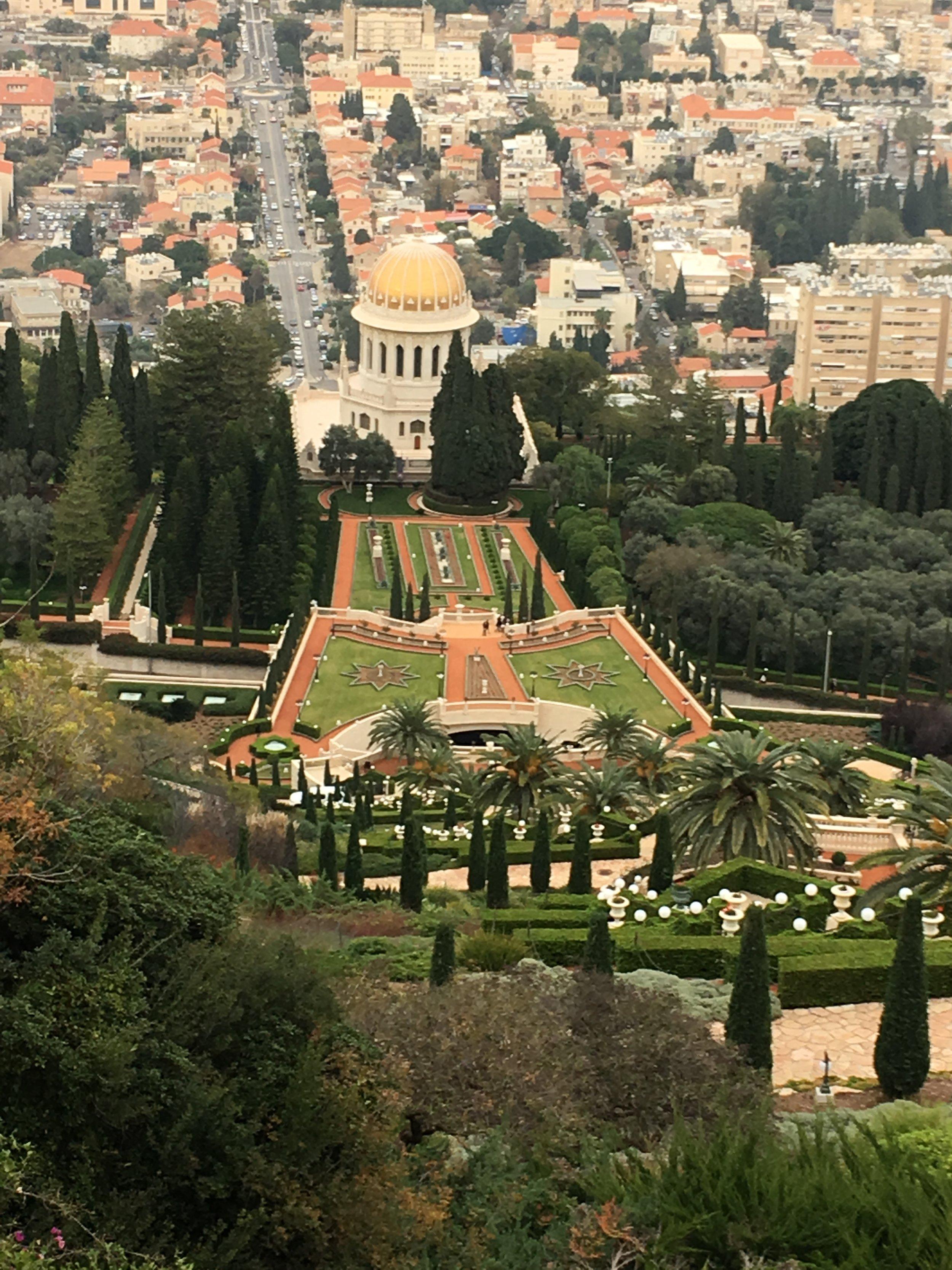 Haifa Israel 5.JPG