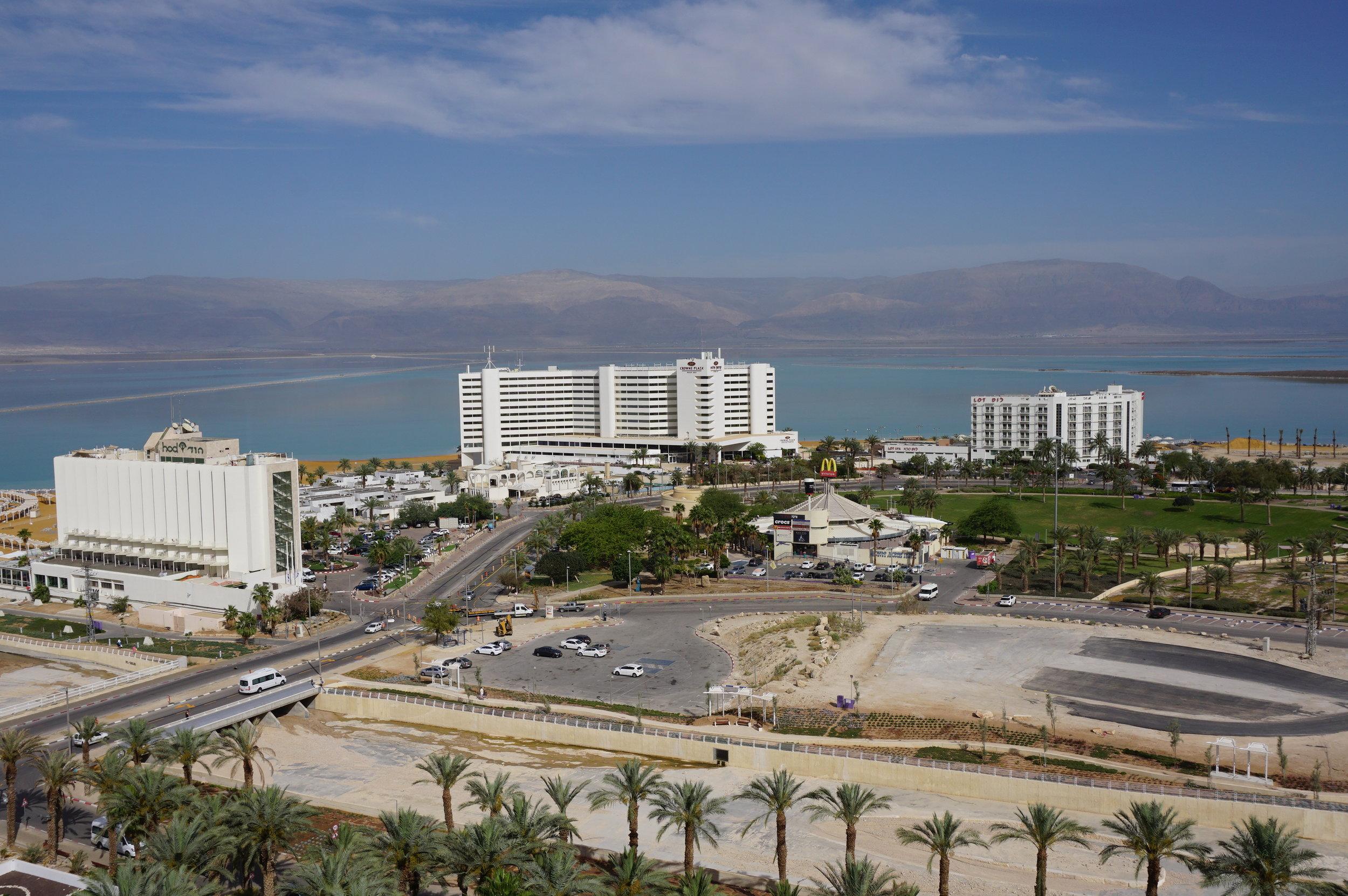 Dead Sea Israel 1.JPG